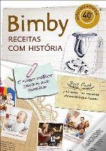 Bimby receitas com história #books