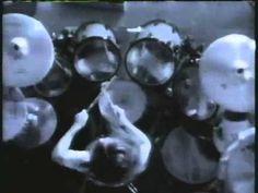 Guns N' Roses wins @MTV Video Music Awards 1989 / Best Heavy Metal video - http://music.tronnixx.com/uncategorized/guns-n-roses-wins-mtv-video-music-awards-1989-best-heavy-metal-video/