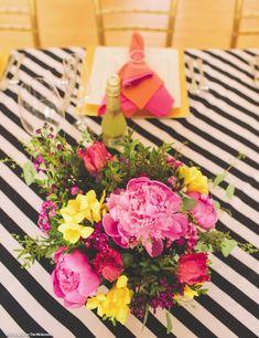 Sunflower ball Wedding Ideas Table decorations Home