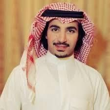 سمو الامير طلال بن سلطان آل سعود Winter Hats Fashion Newsboy