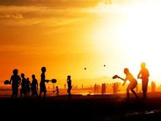Excelentes temperaturas en Punta del Este para disfrutar de las playas