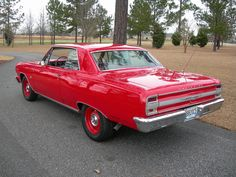 1964 Chevelle Maintenance of old vehicles: the material for new cogs/casters/gears/pads could be cast polyamide which I (Cast polyamide) can produce