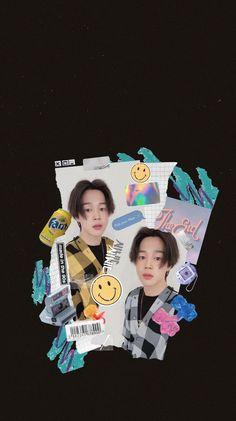 Mochi, Bts Jimin, Bts Polaroid, Anime Drawing Styles, Solo Pics, Bts Aesthetic Pictures, Cha Eun Woo, I Love Bts, Bts Lockscreen