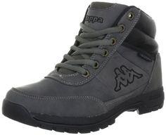 Kappa BRIGHT W Damen Hohe Sneakers - http://on-line-kaufen.de/kappa/kappa-bright-w-damen-hohe-sneakers