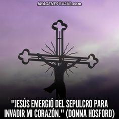 9 Ideas De Imágenes Semana Santa 2020 Con Frases Semana Santa Imagen De Semana Santa Frases