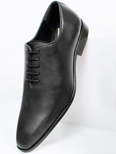 49f9222b85a Vegan and vegetarian Mens Oxfords in Black that are stylish