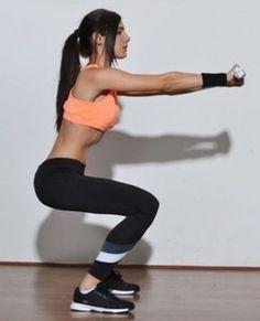 squats                                                                                                                                                      Más