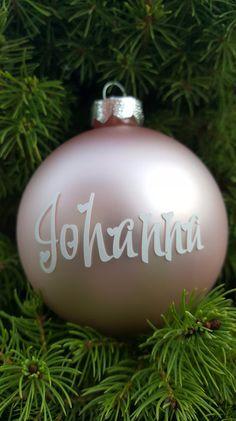 Die 330 Besten Bilder Von Geschirr Weihnachtskugeln Bemalen Xmas