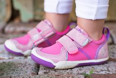 the ty sport is for the super active super kid. run, jump, twist, turn, flip, flop, and swing: the airy, breathable mesh will follow their lead. summer shoes with active design, active shoes for very active kids. http://www.goplae.com/shop/ty-shimmer-suede-mesh-pink-dewberry