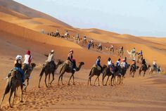 #MoroccoPrivateTour is one of the most remarkable packages that we offer for our visitors who wish to enjoy their vacations in Morocco. http://articles.org/have-you-ever-find-morocco-private-tours-to-explore-the-hidden-treasures/