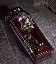 Funeral Flower Arrangements, Funeral Flowers, Casket Flowers, Funeral Caskets, Funeral Sprays, Grave Decorations, Casket Sprays, Funeral Planning, Cemetery Flowers