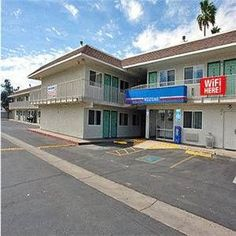 Motel 6 Mesa North - 2 Star #Motels - $38 - #Hotels #UnitedStatesofAmerica #Mesa http://www.justigo.uk/hotels/united-states-of-america/mesa/motel-6-mesa_103928.html
