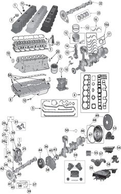 56962270bf45fbd34f125784cc76e660--x-parts-jeep-parts I Jeep Wagoneer Wiring Diagram on