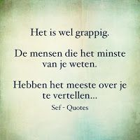 Cool Words, Wise Words, Sef Quotes, Worry Quotes, Cheesy Quotes, Dutch Quotes, Verse, Strong Quotes, Wall Quotes