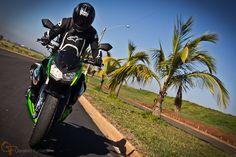 Uma moto por dia: Dia 86 – Kawasaki Z 1000 | Osvaldo Furiatto Fotografia e Design