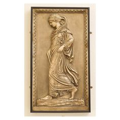 Gradiva (print) Short Novels, Roman Sculpture, Museum Shop, Bookends, It Cast, Dancing, Google Search, House, Women