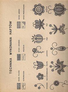 Marvelous Crewel Embroidery Long Short Soft Shading In Colors Ideas. Enchanting Crewel Embroidery Long Short Soft Shading In Colors Ideas. Jacobean Embroidery, Shirt Embroidery, Crewel Embroidery, Cross Stitch Embroidery, Embroidery Patterns, Machine Embroidery, Flower Embroidery, Polish Folk Art, Crochet Hook Set