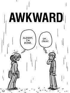 envy adams,scott pilgrim,awkward