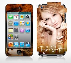 so i have been looking for a taylor swift ipod touch case and i find one but its SOLD!!!!!!!!!!!!!!!!!!!!!!!!