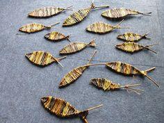 """Bildergebnis für willow sculpture """"cornwall"""""""