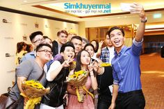 Sim số đẹp Ninh Bình giá rẻ khuyến mãi gọi miễn phí mobifone http://www.simkhuyenmai.net/bai-viet/sim-so-dep-binh-duong-gia-re-khuyen-mai-goi-mien-phi-mobifone-viettel-vinaphone-4.html