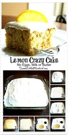 #depression #allergies #delicious #activity #eggdairy #recipe #mixers #butter #dates #bowls #wacky #super #moist ... Wacky Cake Recipe, Cake Recipes, Crazy Cakes, Mixers, Allergies, Dates, Depression, Bowls, Butter