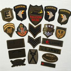 1pcs Cloth Patches Iron on Patches for Clothing Embroidered Sticker Badges Sewing on Bags Hats Jackets Applique DIY Accessories #>=#>=#>=#>=#> Click on the pin to check out discount price, color, size, shipping, etc. Save and like it!