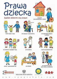 Trendy w kategorii edukacja w tym tygodniu - Poczta Early Education, Kids Education, English Teaching Materials, Polish Language, Kids Background, Teachers Corner, Gewichtsverlust Motivation, Spanish Language Learning, Sketch Notes