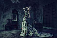 © Copyright Ekaterina Belinskaya, All Rights Reserved