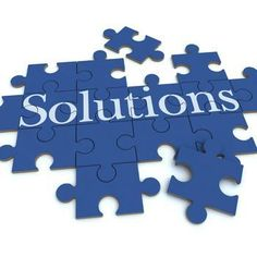 Solutions News   @SoIutionsNews follows you    A seeker of solutions.