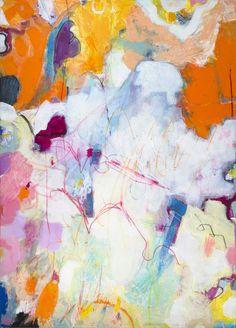 California Contemporary painter, photographer and printer