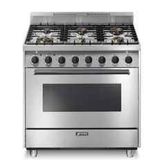 Smeg Semi Professional Dual Fuel Oven meg semi professional range cooker with 6 burner gas hob and electric multifunction fan assisted electric oven. Gas And Electric Ranges, Electric Oven, Commercial Catering Equipment, Food Service Equipment, Commercial Ovens, Range Cooker, Oven Range, Kitchen Appliances, Kitchens
