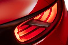 2015 Citroen Aircross Concept Image