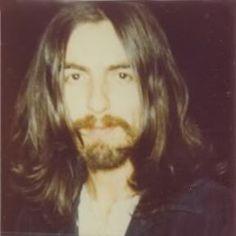 """""""George Harrison, 1969. Taken by a fan. Source: MeetTheBeatlesForReal"""""""