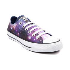 070a7892e64c Converse All Star Lo Cosmic Sneaker Galaxy Converse