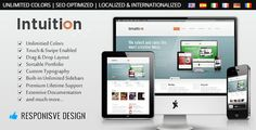 Shopping Intuition - Responsive Business WordPress Themeso please read the important details before your purchasing anyway here is the best buy