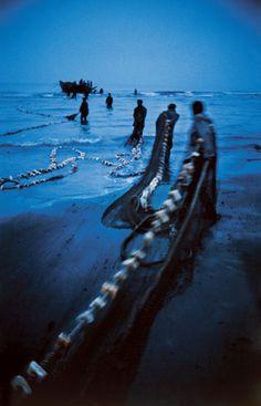 http://www.nytimes.com/2013/05/21/world/asia/north-korea-china-fishing-crew-boat.html