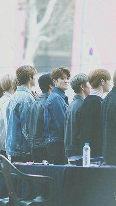 jaehyun I imagine this is how he look at you when he catch you staring Jaehyun Nct, Nct 127, Kim Jung Woo, Jung Yoon, Nct Taeyong, K Pop, Korean Boy, Korean Idols, Boyfriends