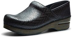 Dansko Women's Professional * Wow! I love this. Check it out now! : Women's Shoes