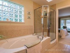 740 MORNINGSTAR Close in FRENCH CREEK: Z5 French Creek Condo/Strata for sale (Zone 5 - Parksville/Qualicum) : MLS(r) # 351013