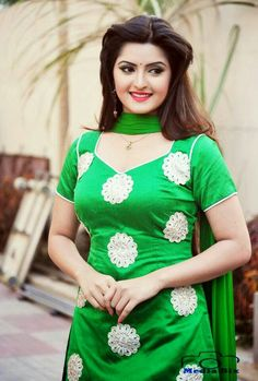 Find Latest Entertainment news of Hollywood, Bollywood, Tollywood, Dhallywood and Celebrity Gossip. Latest movie, songs and Pictures at Media Bix. Pori Moni, Punjabi Dress, Most Beautiful Faces, Beautiful Women, Prettiest Actresses, Beautiful Bollywood Actress, Glam Girl, Cute Beauty, India Beauty