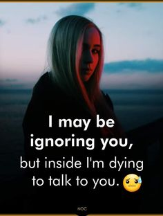 I hope this is you, but I doubt it. English Love Quotes, True Love Quotes, Girly Quotes, All Quotes, Best Friend Quotes, Crush Quotes, Funny Quotes, Life Quotes, Qoutes