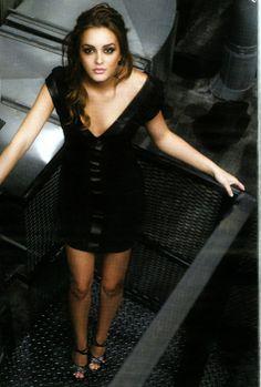 Blair Waldorf Coole Outfits, Schöne Frauen, Schauspieler, Schöne Hintern,  Glam Make