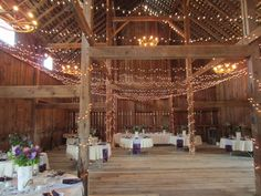 farm barn wedding oregon. maybe i will just get married then relocate out there, yeah?