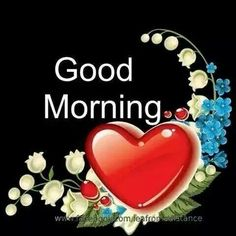Good Morning dear sister and family.God bless you all.take care.xxxxxxx