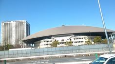 I like the unusual shape of the roof.