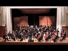 This video is about FCC Orchestra Concert Orchestra Concerts, Community, Youtube
