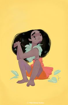 jamwoods:Moana came out today in th... http://mau-deer.tumblr.com/post/153635069649/jamwoods-moana-came-out-today-in-the-us-so-go by http://apple.co/2dnTlwE