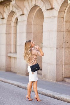 white-spring-outfit3