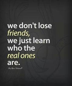 Real Friends Quotes Inspiration Friendship Quotes  Friendship Quotes  Pinterest  Friendship